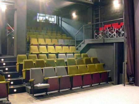 20070912085811-teatro-de-la-estacion